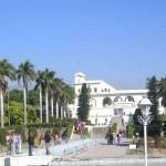 Pinjore-Gardens-14-web1